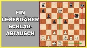 Ein legendärer Schlagabtausch || Rolf Schlindwein vs. Sergey Galdunts || 2. Bundesliga Süd 2007