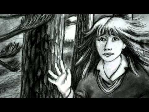 Phenom   Westall '66   A Suburban UFO Mystery