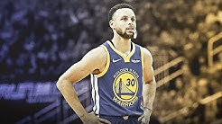 "Stephen Curry - ""Ransom"" 2019"