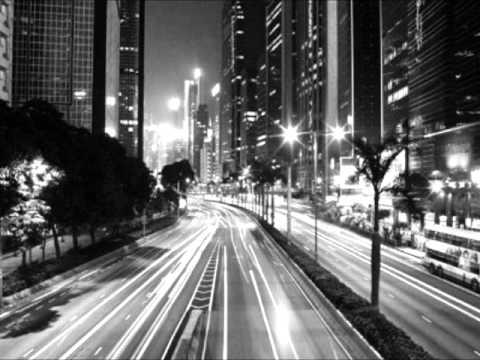 ♫ Wes Montgomery -The Big Hurt