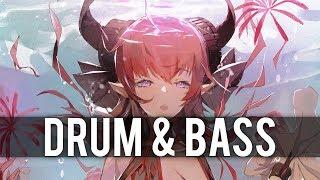 Task Horizon (Feat. MC Spyda & Rina) - Da Vibe