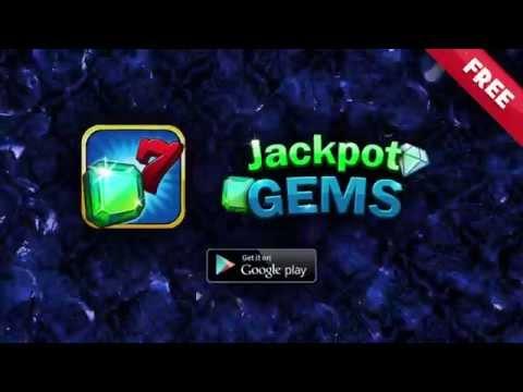 jackpot gems hack