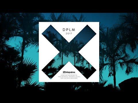 Déepalma 2017 - Minimix (Album Sampler)