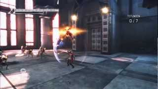 DmC: Devil May Cry - Test / Review von PC Games