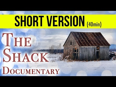 The Shack Documentary: Witchcraft and Demon Doctrine