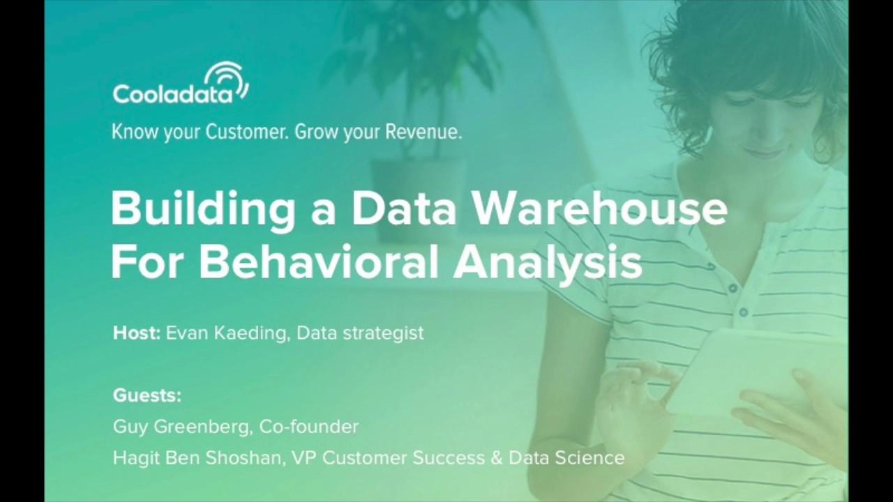 data warehousing failures Data warehouse failures - free download as powerpoint presentation (ppt / pptx), pdf file (pdf), text file (txt) or view presentation slides online.