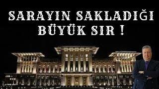 Download lagu SARAYIN SAKLADIĞI BÜYÜK SIR MP3