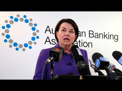 Loan deferral could put 'up to $8bn back in pockets' of small business