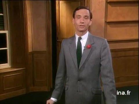 Cyril Connolly : James Bond tourne casaque
