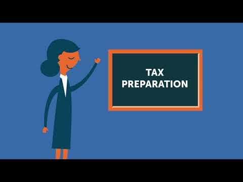 How to Become a CTEC Registered Tax Preparer (CRTP)
