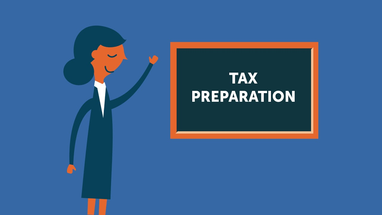 How to Become a CTEC Registered Tax Preparer (CRTP) - YouTube