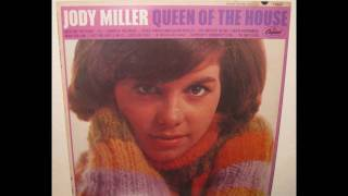 Watch Jody Miller Sea Of Heartbreak video