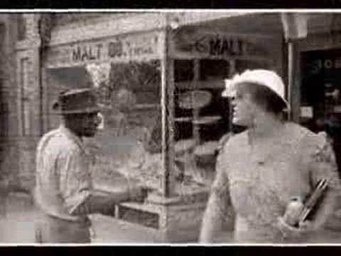 SOLITUDE -Billie Holiday