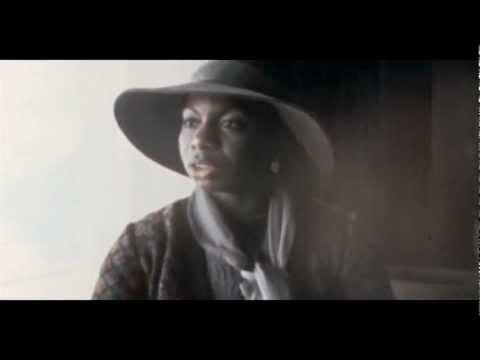 Clip - 20 Strange Fruit, Nina Simone (00.02.58).mp4