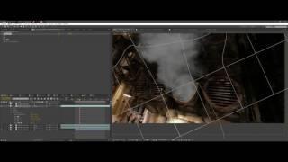 Junk Head / Effects Mp3