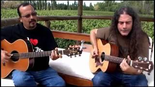 Orozco Barrientos - Celador de sueños