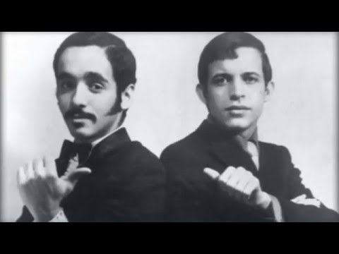 Héctor Lavoe & Willie Colón - Compilación De Éxitos.