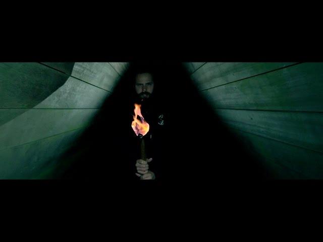 Frontstreet - Nocturnal (Official Music Video)