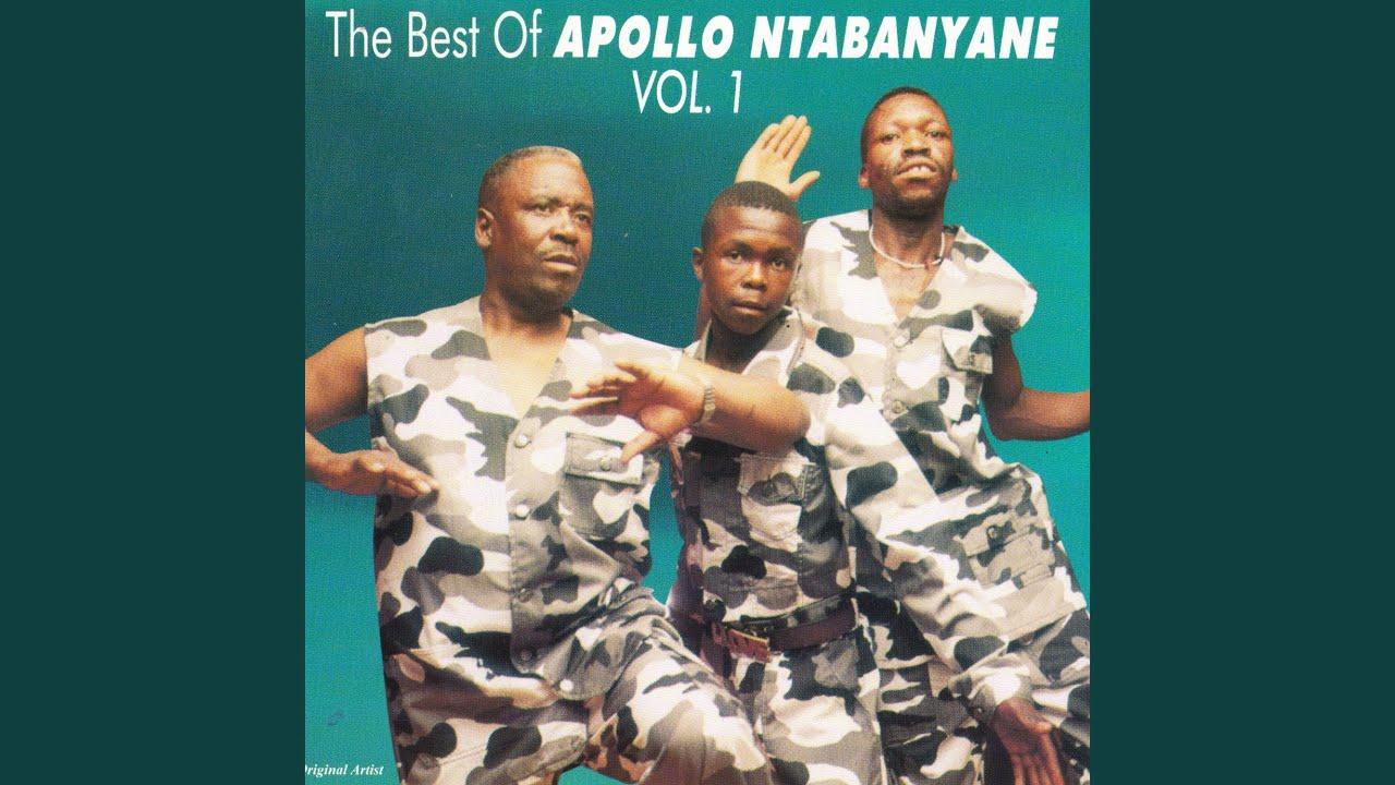 Download Ntoa Ea Melamu