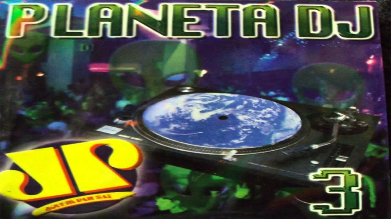 BAIXAR PAN 2010 PLANETA DJ CD JOVEM