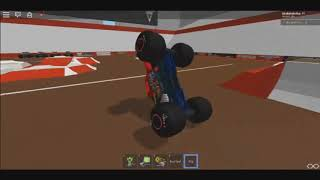 Roblox Monster Jam commento n. 169 (idrxbbleforfun_YT)