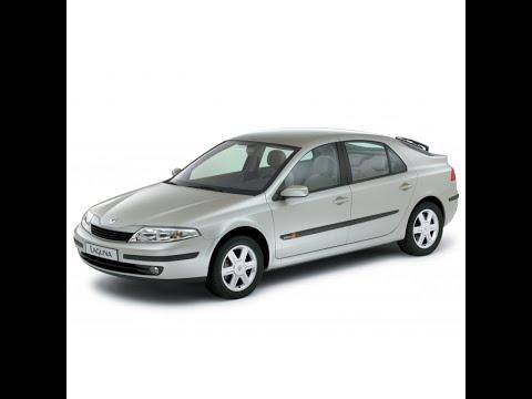 renault laguna ii manual de taller service manual manuel rh youtube com renault laguna 2 2003 manual renault laguna 2 repair manual pdf