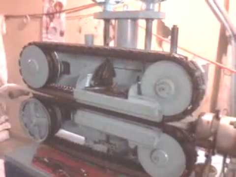 flexible pipe making machine, CALL- 7982044405, 9990435849, ASK OUR PRICE ARE LOW