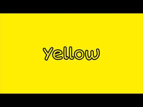 FanRus - Yellow (official Music Video)