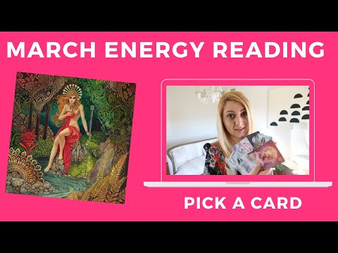 energy-reading-march-2020-|-♛-empress.-emperor.-resolution.-timeless