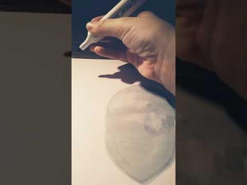 Как рисовать маркерами аниме аниме картинки фото