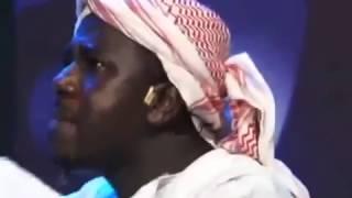 Badwam Adom TV - 9 Lessons & Carols Drama, Jesus Film (Ghana Politics Satire)