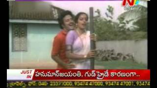 Old to New Telugu Remix Songs - 03