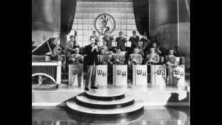 IRRESISTIBLE YOU ~ Woody Herman & his Orchestra  (1944)