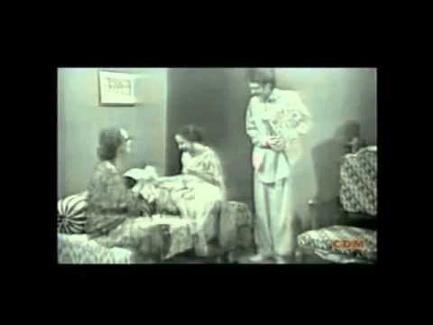 Episode  21  =UNCLE URFI PTV CLASSIC DRAMA  LAST  END         YouTube2
