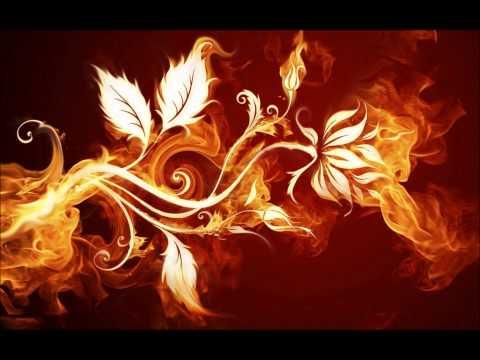Ellie Goulding - Burn [Gavin Yee Techno Remix]