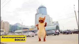 Мегазвезда Продакшн / Самара / Кастинг нового сериала