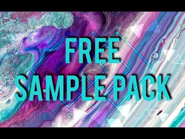 Free Sample Pack Dinky Desired