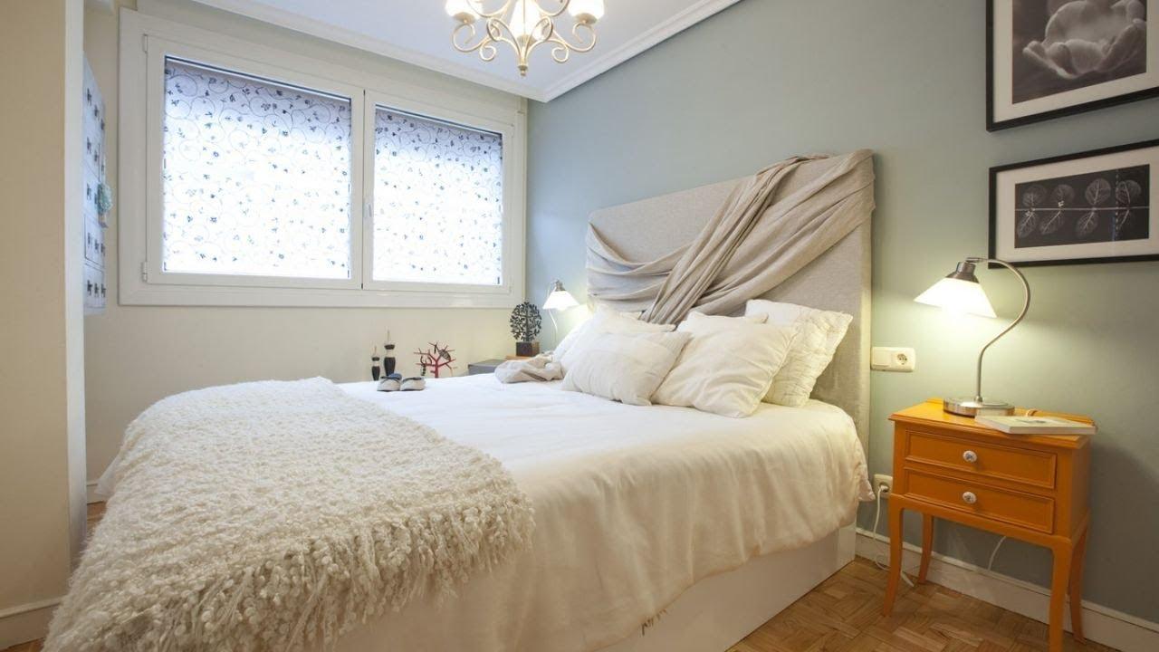 Decorar Un Dormitorio Personalizado Y Original Decogarden Youtube