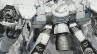 Armored Core: for Answer - Launch Trailer