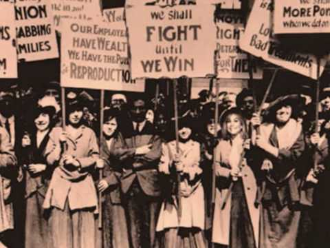 russian revolution women's march ಗೆ ಚಿತ್ರದ ಫಲಿತಾಂಶ