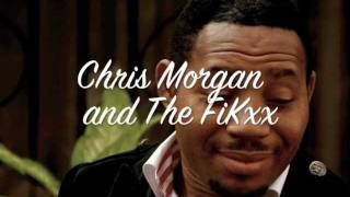 Carolina - The FikXx and Chris Morgan