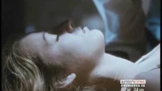 Elvis & Anabelle Trailer