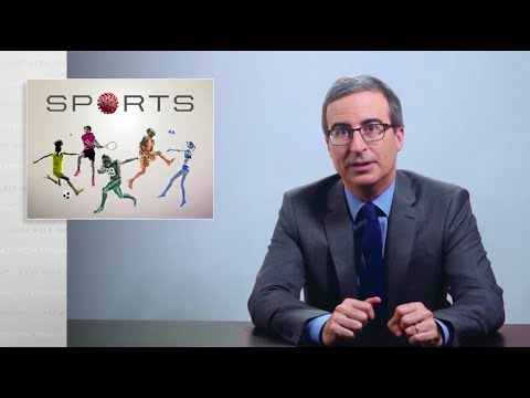 coronavirus-vii:-sports:-last-week-tonight-with-john-oliver-(hbo)