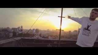 ЯрмаК -  '22' Тур по Украине (2014)(Всеукраинский тур украинского исполнителя., 2014-09-14T17:39:41.000Z)
