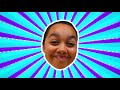 BACK TO SCHOOL SWITCH UP CHALLENGE!!! mp4,hd,3gp,mp3 free download BACK TO SCHOOL SWITCH UP CHALLENGE!!!