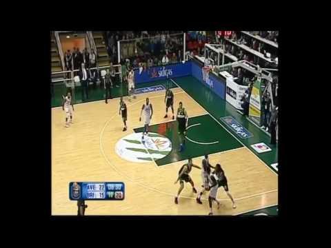 ITA w9 Avellino vs Brindisi (fullgame).mp4