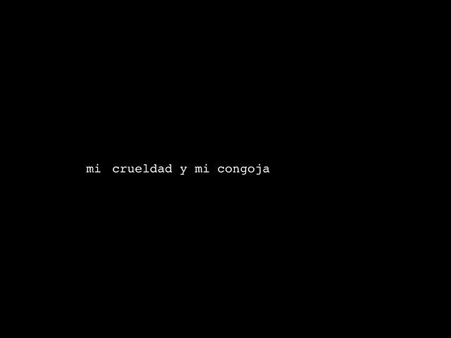 100 años de Idea Vilariño - Eso  (1950)