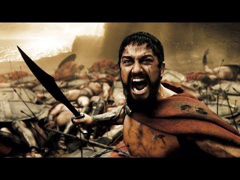BATTLEFIELD 1™*: ,,Ramie w Ramie jak Spartanie''