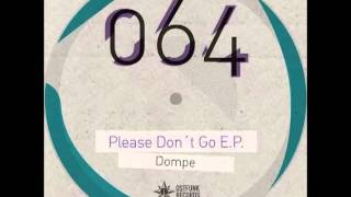 Dompe - Please don