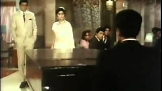 WAQT KARTA JO WAFA-Chandrasekharan